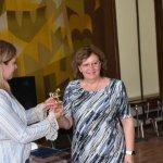 """Кметът на Ловеч откри форум на иновациите по Националната програма """"Иновациите в действие"""""""