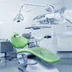 Стоматология в Германия