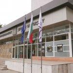 Една трета от план-приема на Шуменския университет е изпълнен