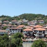 """45 младежи от Португалия гостуват в Златоград по програмата """"Еразъм+"""""""