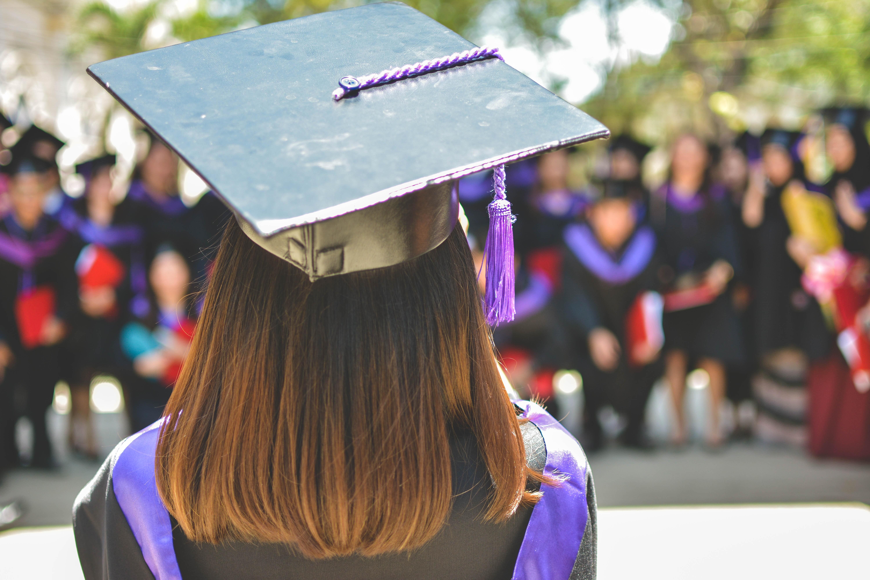 тригодишна бакалавърска програма