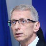 Министър Денков обясни как ще се учи тази година