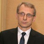 Министър Денков разкри преди старта на учебната година броя ваксинирани учители