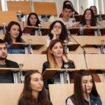Държавни ВУЗ-ове против създаването на частни факултети по дентална и обща медицина