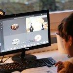 МОН: При онлайн занятия 34 000 ученици остават без интернет връзка