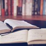 Община Силистра въвежда предучилищно образование за 4-годишните деца