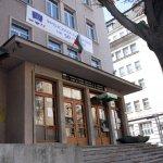 Френската гимназия в София се разраства с нов учебен корпус и спортна зала