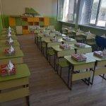 622 паралелки и 4 училища в страната учат дистанционно