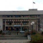 Дворецът на децата и центрове за развитие в София прехвърлят онлайн част от дейностите си