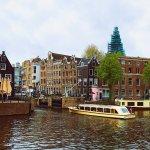 Образование в чужбина: Ръст с 80% при ранните кандидатури за Нидерландия